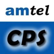 CPS ügyfél