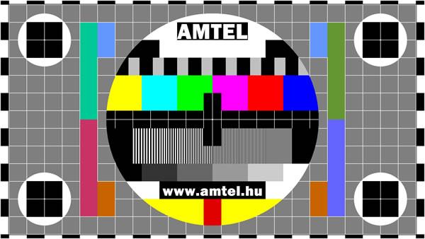 Analóg TV