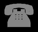 Telefon Díjcsomag Tájékoztató